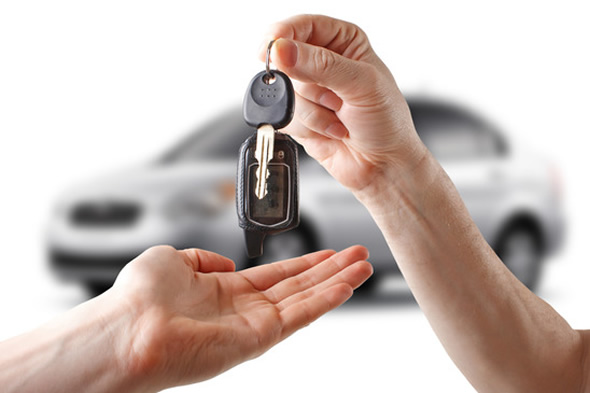 Crain Hyundai Fort Smith >> Vehicle Donation Program   Ability Connection