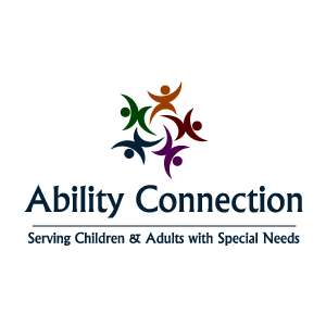 Ability Connection Announces New Logo!