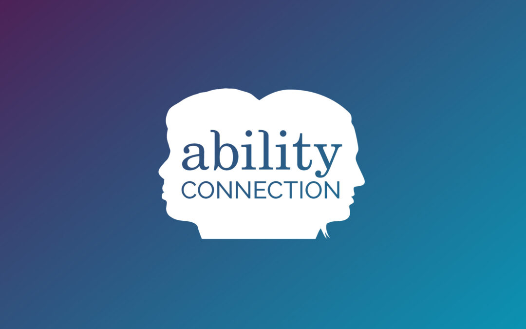 Ability Connection Celebrates 65 Years Serving Individuals with Disabilities and Special Needs