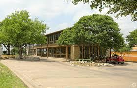 Austin Office