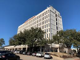 Fort Worth Office