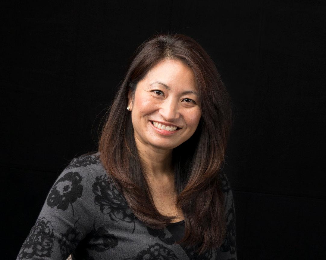 Jill Rodriquez
