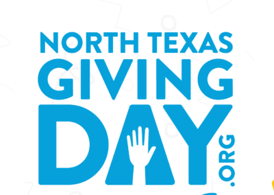 North Texas Giving Day 2021