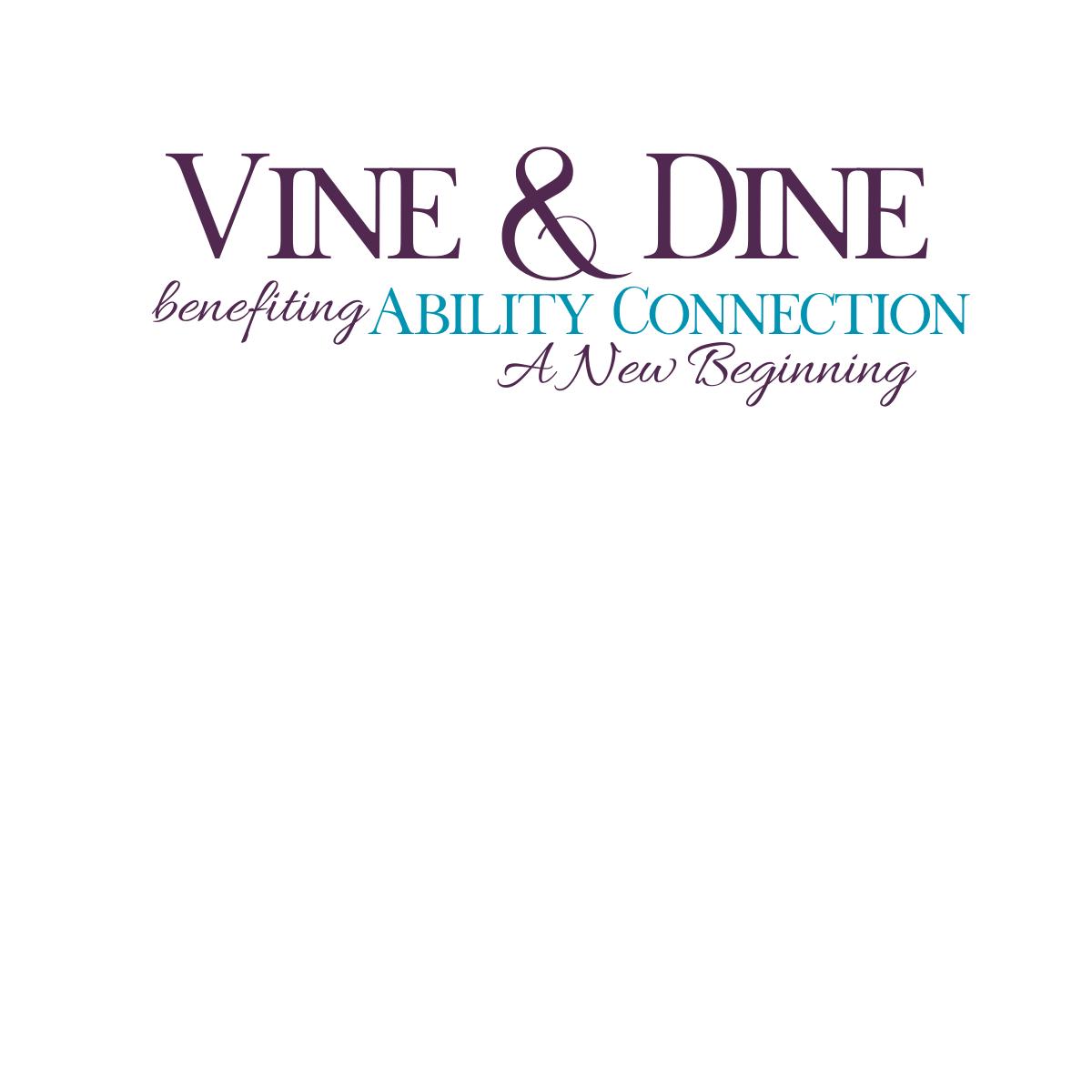Vine & Dine – A New Beginning