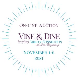 On-line Auction!